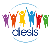 Associazione Diesis Logo