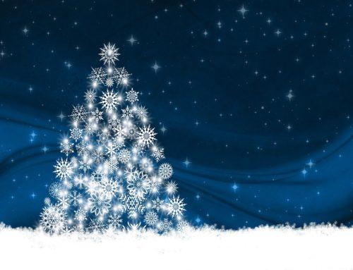 Natale da DIESIS